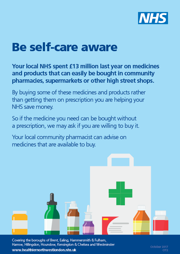 Prescriptions West London Group Practices Kings Road Medical Centre Barbly Surgery Cassidy Medical Centre Randolph Surgery Earls Court Health And Wellbeing Centre