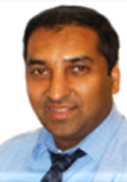 Dr Amir Mansoor : GP & GP Trainer | MBBS MRCS MRCGP MSc DRCOG DFSRH DGM PGCert
