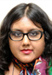 Dr Sonali Mukherjee-Bose : GP & GP Trainer | MBBS MRCP(UK & London) MRCGP PG Cert Clin Ed