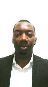 Dr Adewale Adebiyi : GP