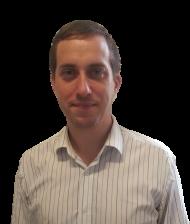 Dr Adam Jordan : GP