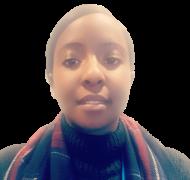 Shalom Chitewo : Practice Administrator
