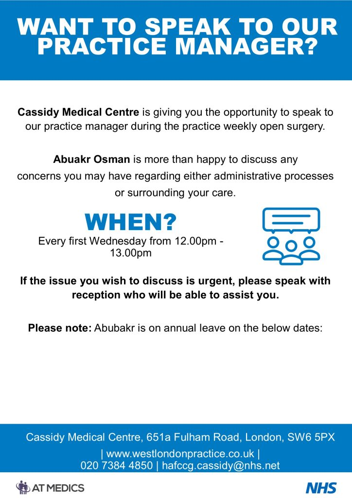 190115-open-day-surgery-poster-cassidy