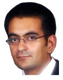 Dr Junaid Bajwa : Clinical Director | MBBS | GMC: 6102773