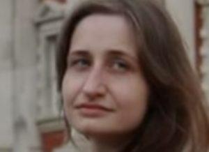 Karolina Hamanowicz